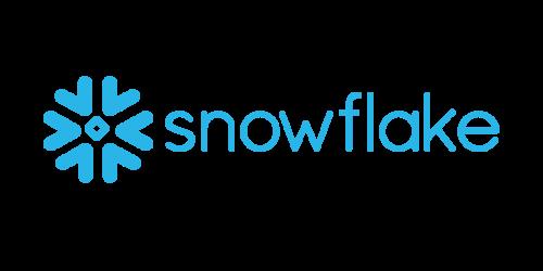 snoflow