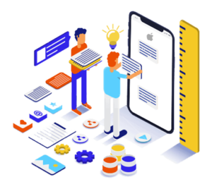 Developing Career In iOS App Development