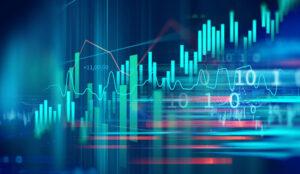 Big data as a new development driver for a Better Future