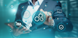Business Intelligence and Project Management: two most important pillars for Business Growth